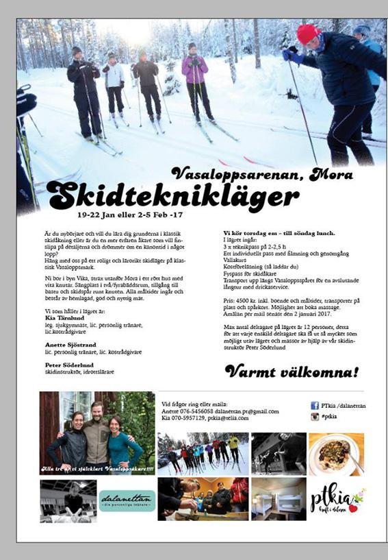 skidlager-fb-ny